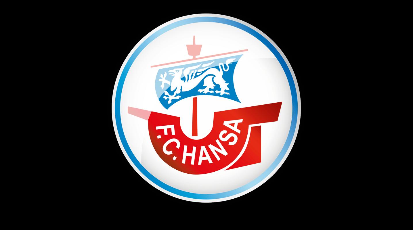 Logo: Wir lasse... M Logo Design