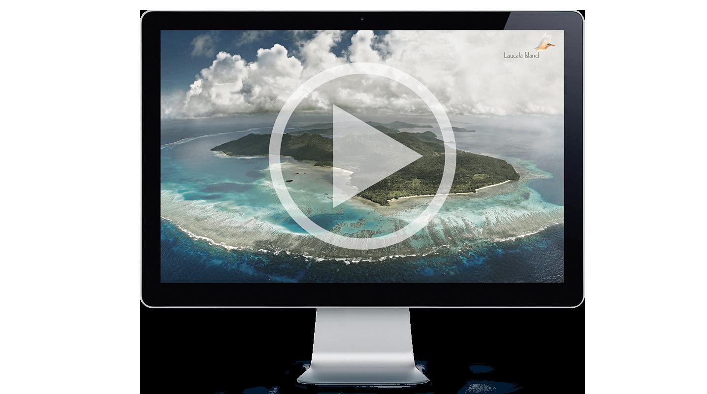 Laucala Island Fiji Jobs